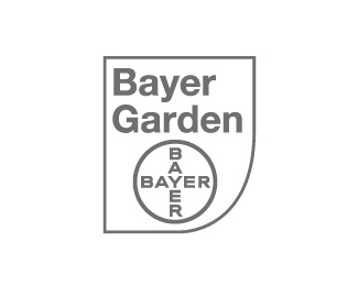 Clienti Logo1