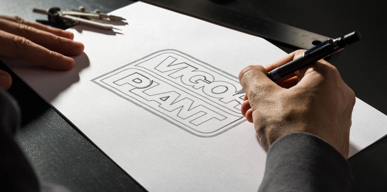 Logo_VigorplantB
