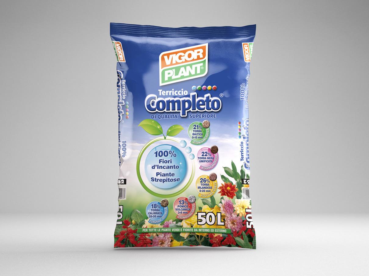 Sacco Vigorplant Completo 2015_webC