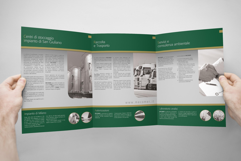 3xA4 Brochure v1.2int