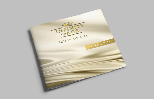 Infinity-Age_Brochure_1