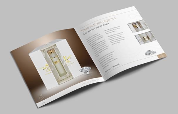 Infinity-Age_Brochure_2
