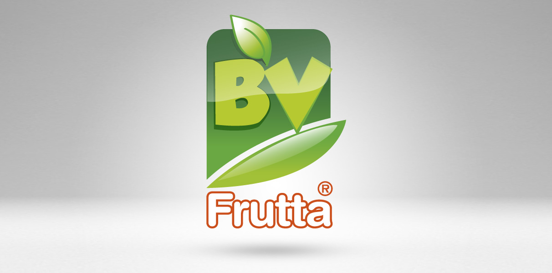 Logo_BV